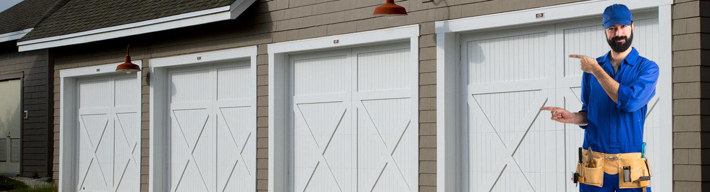 Garage Door Installation Near Me Ontario Garage Doors